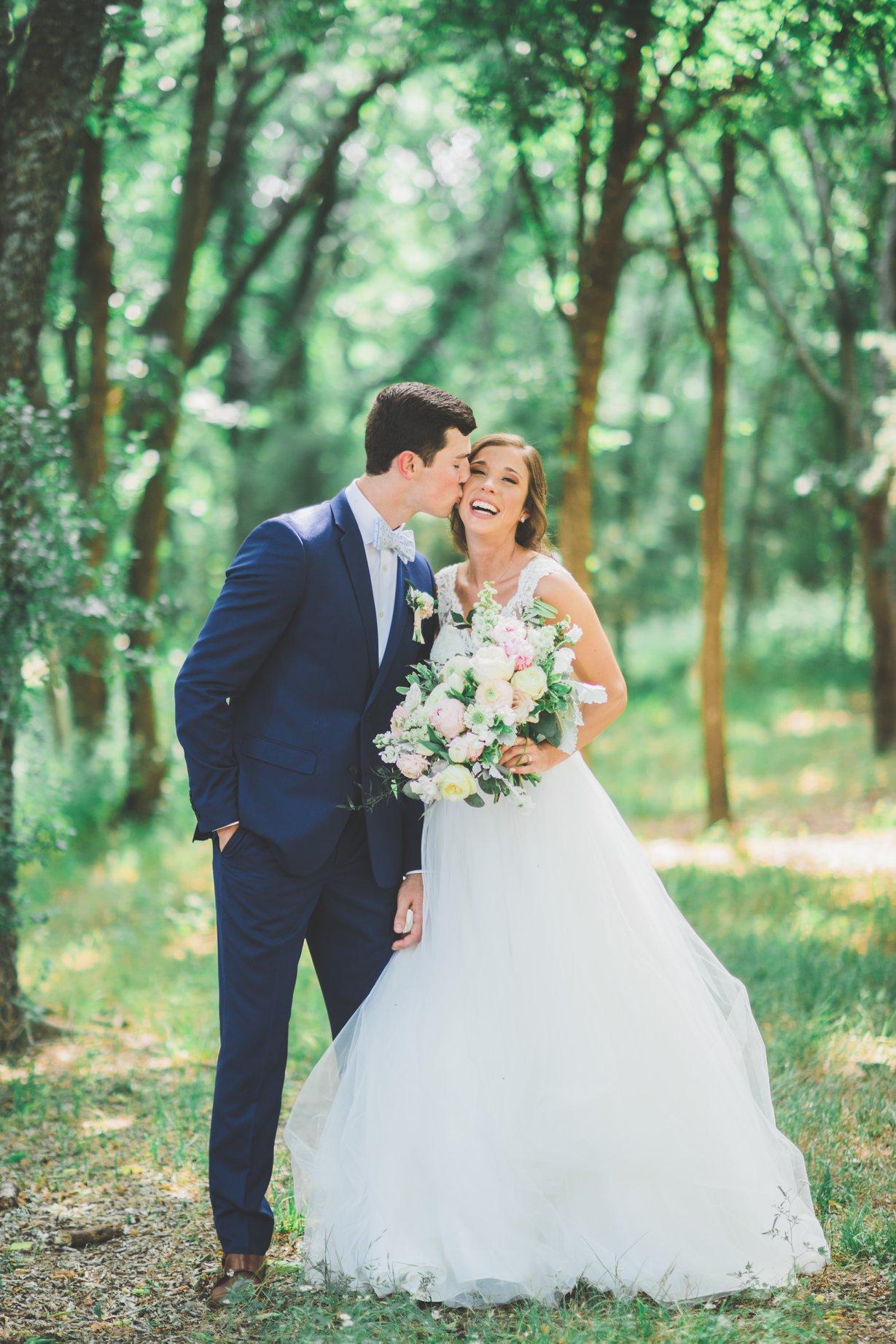 midlothian_wedding_pink_flowers_12.jpg