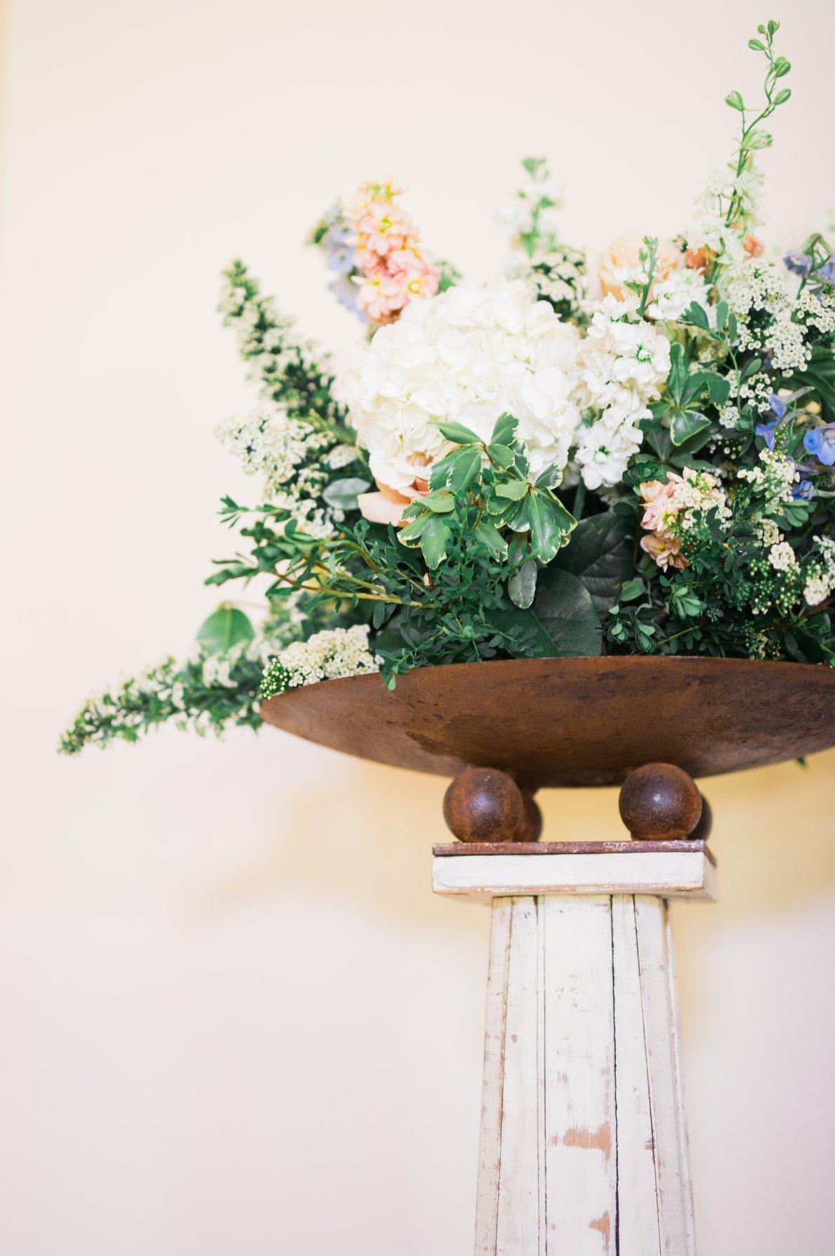 midlothian_wedding_pink_flowers_3.jpg