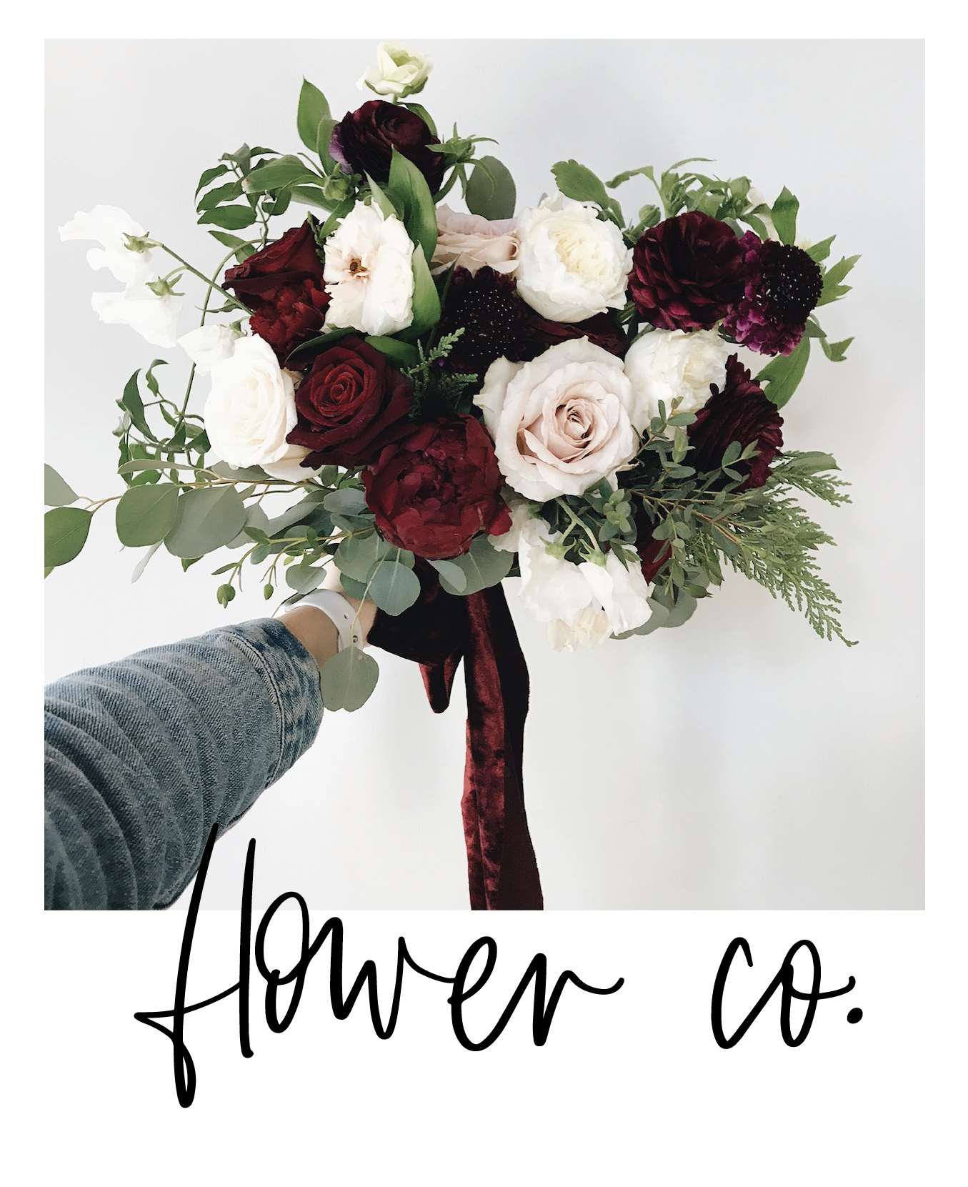 The Farmer and I Flower Co. - The Farmer & I Blog