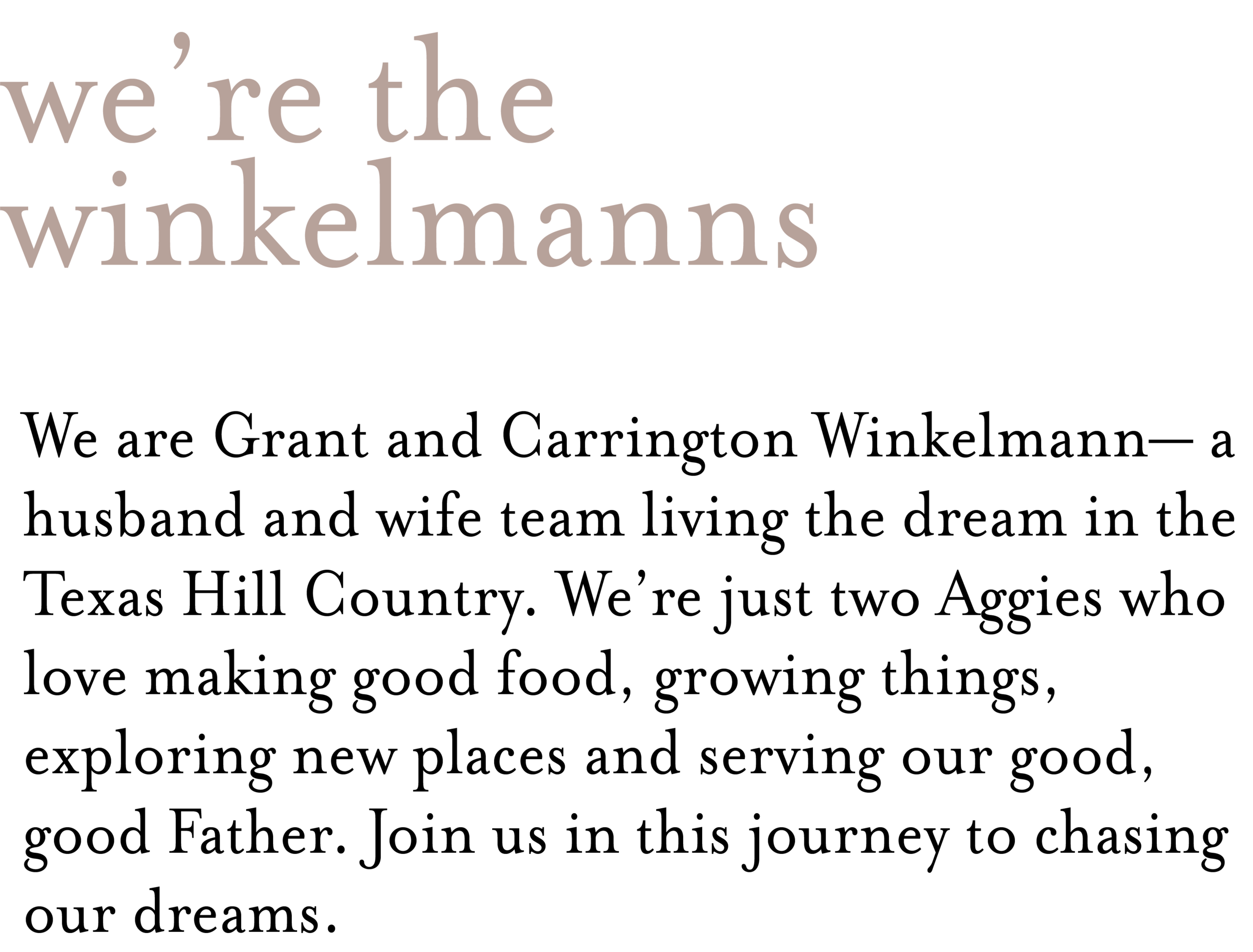 we_are_the_winkelmanns.png