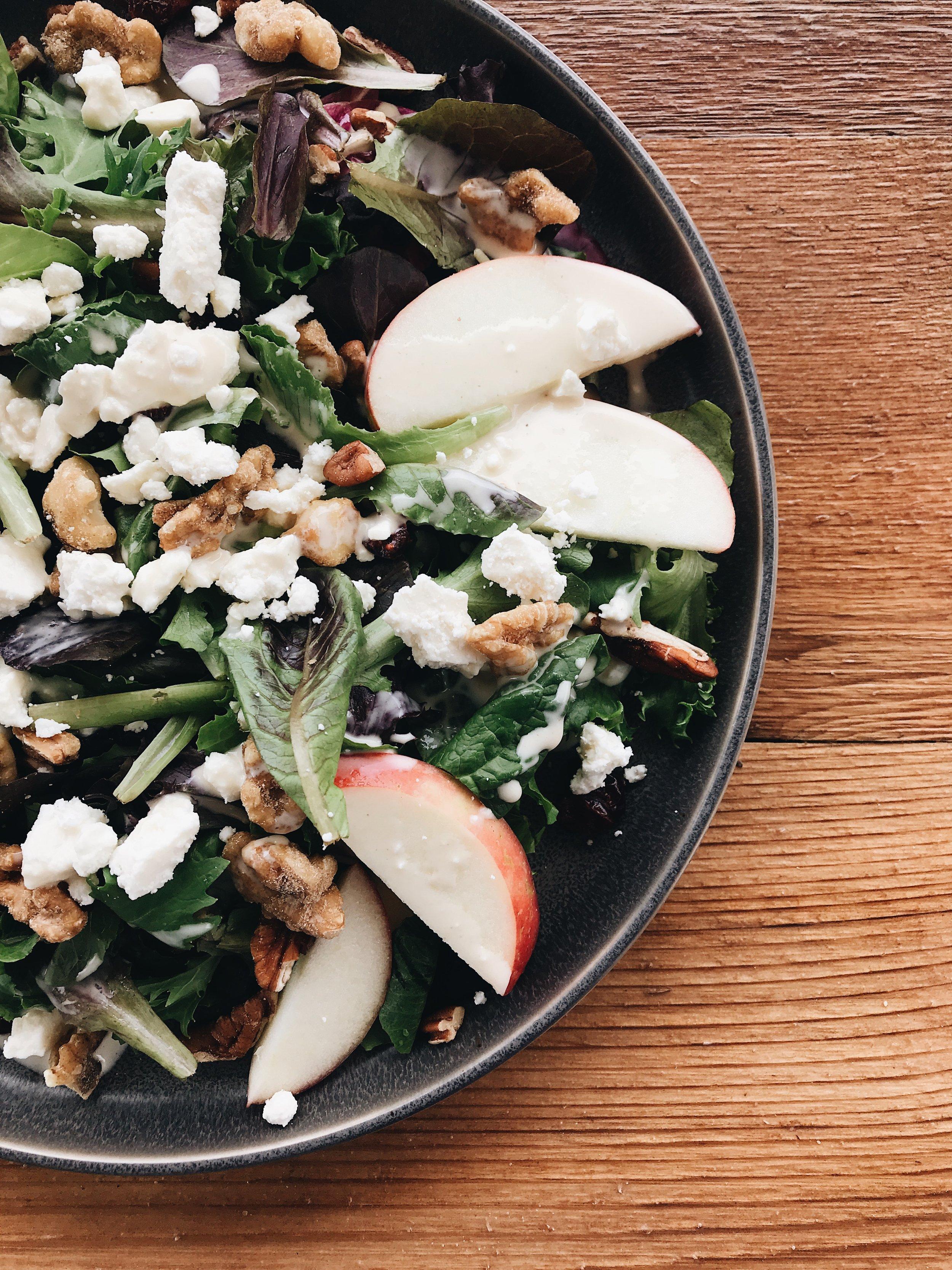 simple+salad+summer.JPG