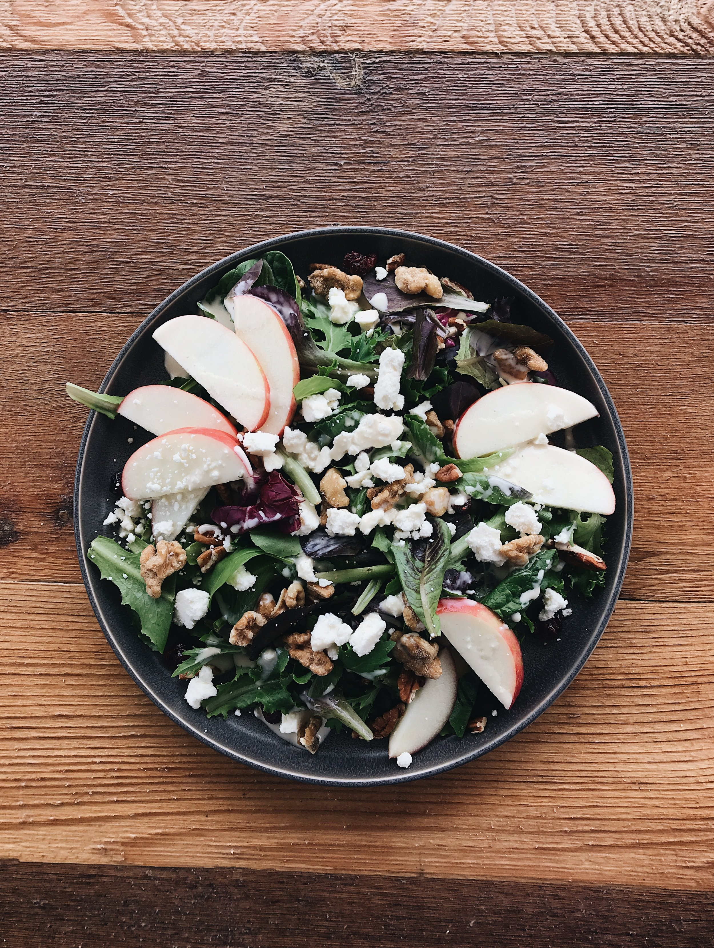 easy+spring+salad.JPG