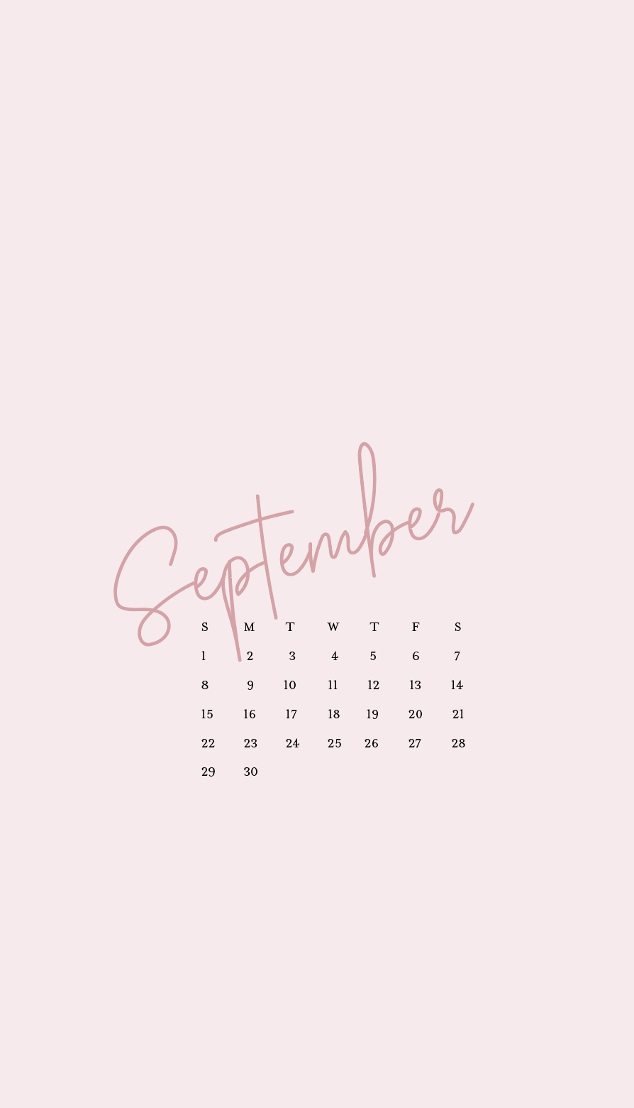 September+Monthly+Calendar
