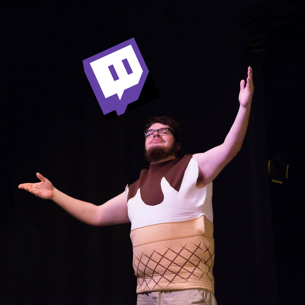 twitch venture button.png