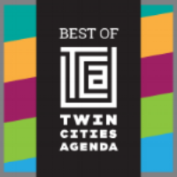 01-Best-of-TCA-badge-color-06-07-2017.png