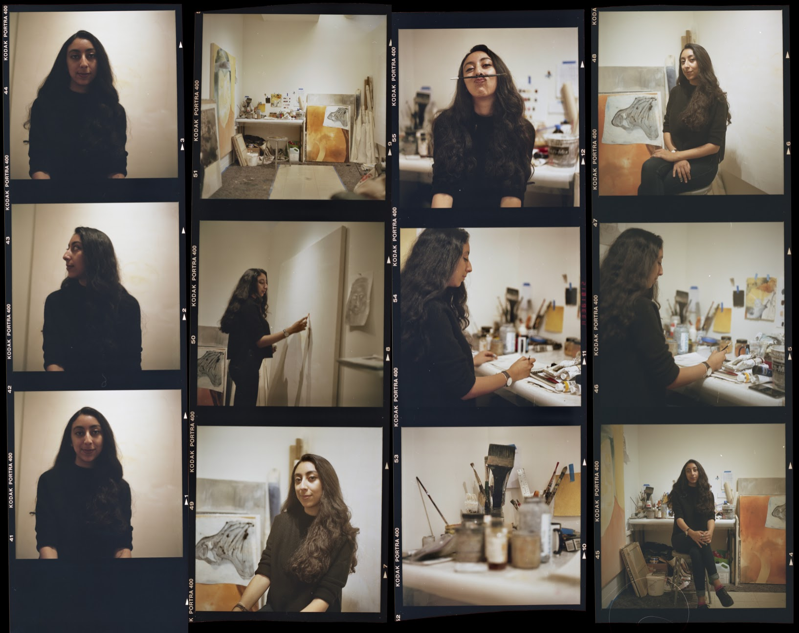 Razan's contact sheet.jpg