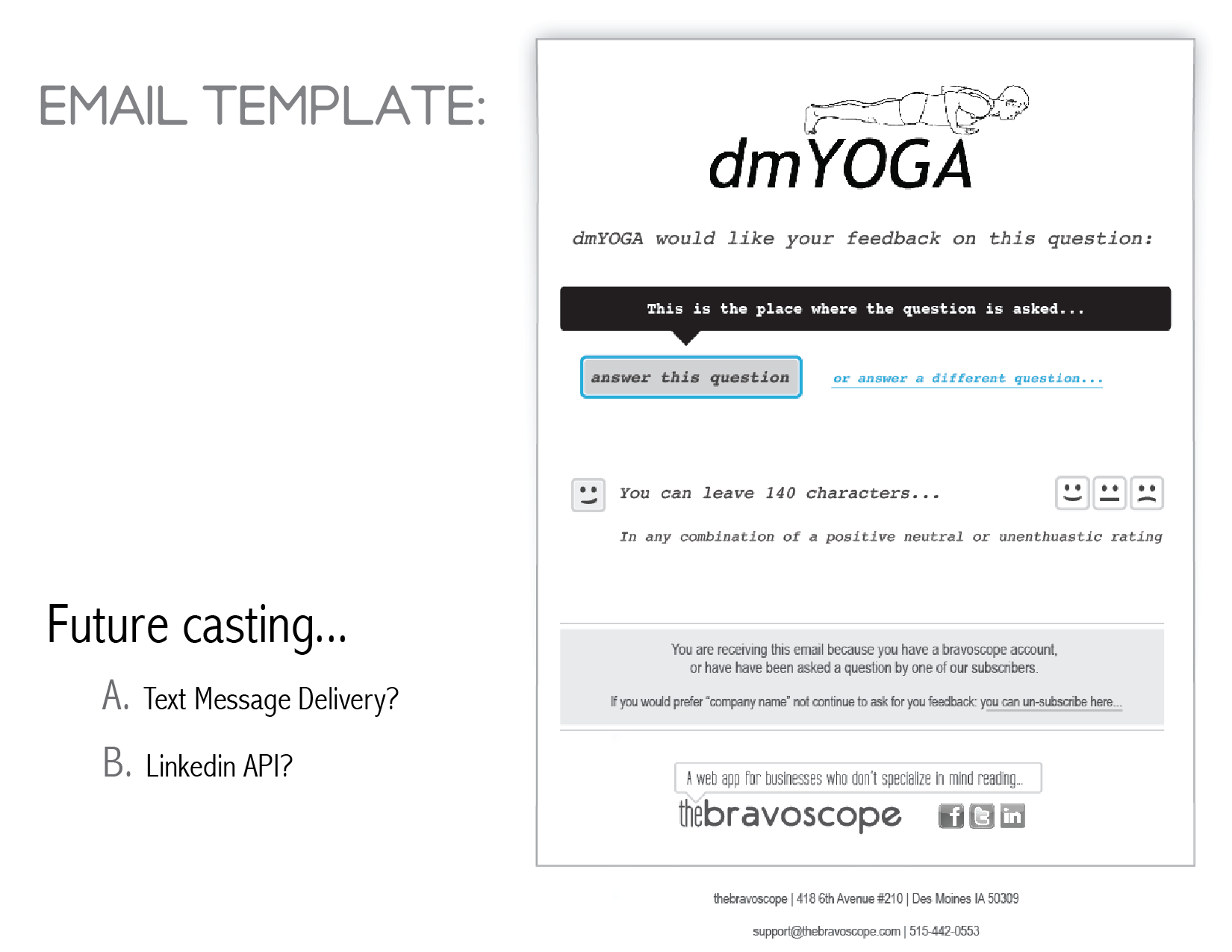 supplemental . 001 - email template.png