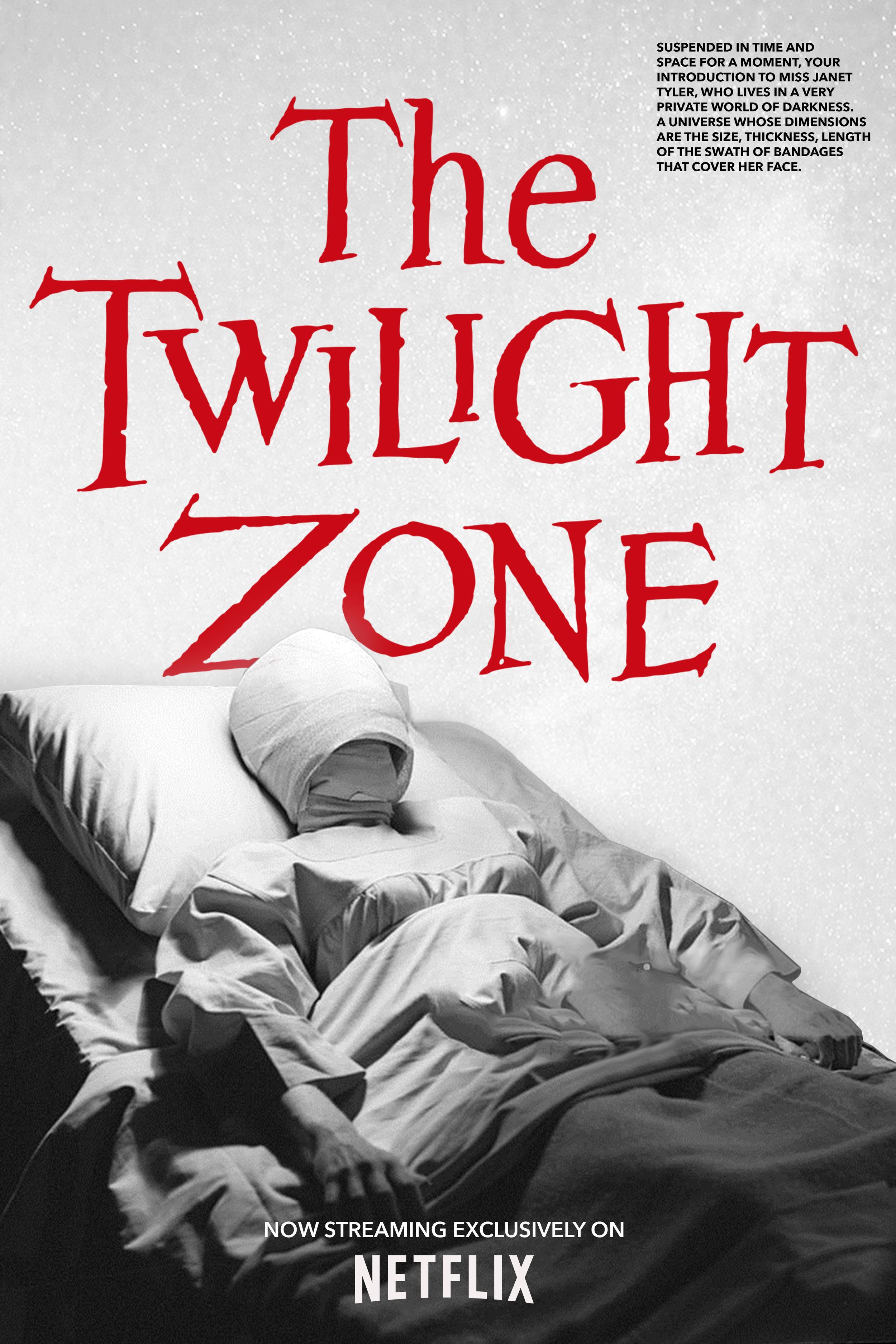 TwilightZone_Set4.jpg