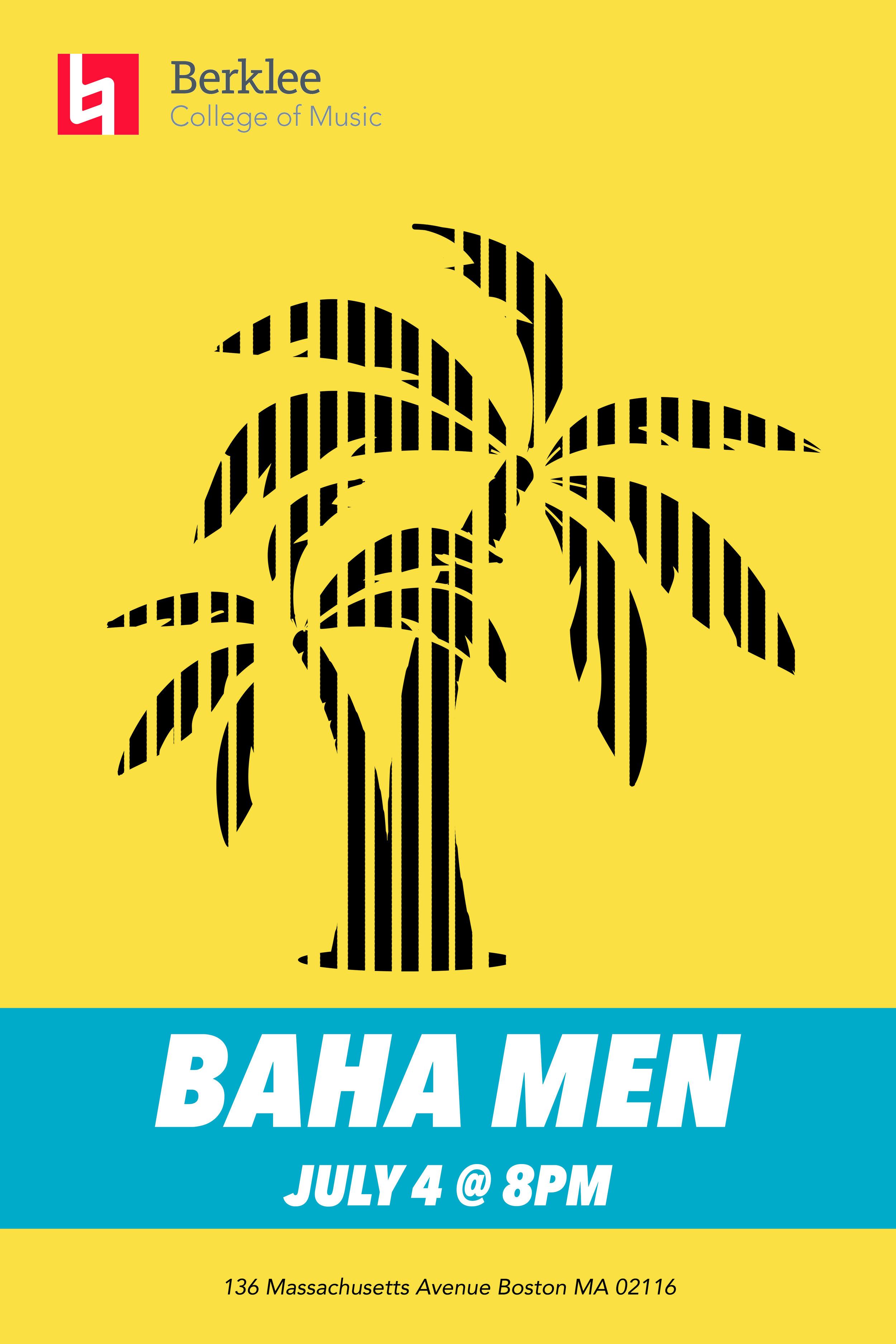 BahaMen_Poster3.jpg
