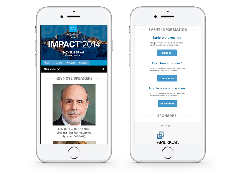 impact2014_mobile.jpg