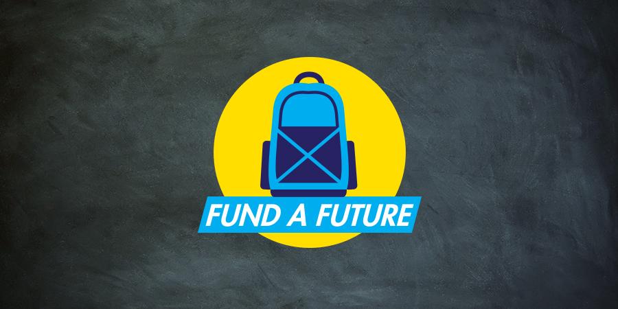 Fund a future
