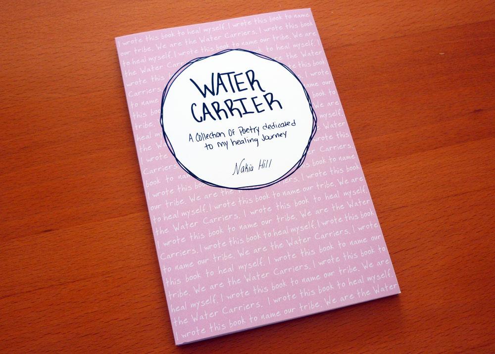water_carrier1.jpg