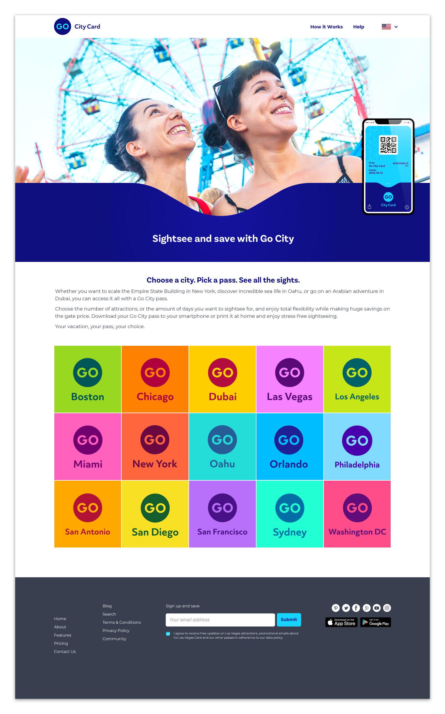 gocity_homepage.jpg