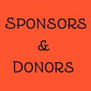 Sponsors and Donors Button.jpg