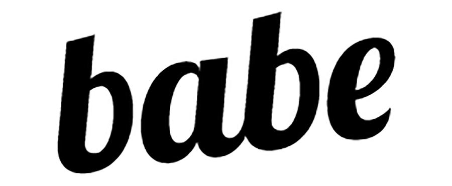 babe logo.png