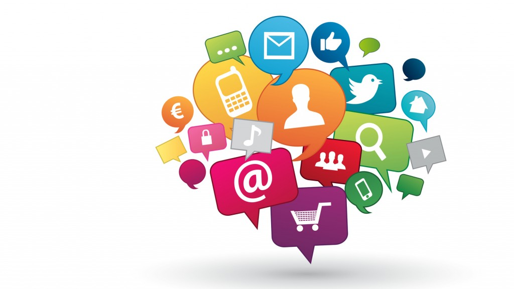 marketingcsatorna_1-e1450259875142-1024x576.jpg