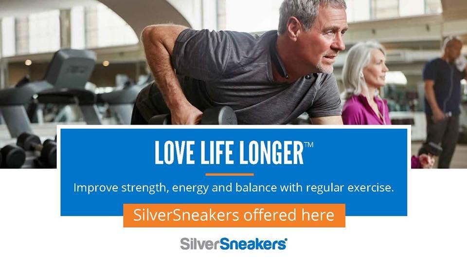 SilverSneakers1.jpg