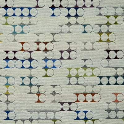 bacci-4201-01-globe-square-400x400.jpg