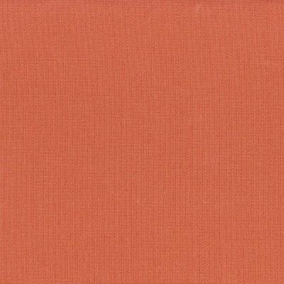 1409-14-duck-lorangesquare-400x400.jpg