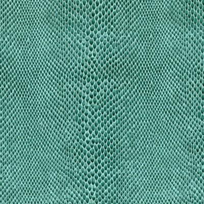 08-slippery_serpents-400x400.jpg