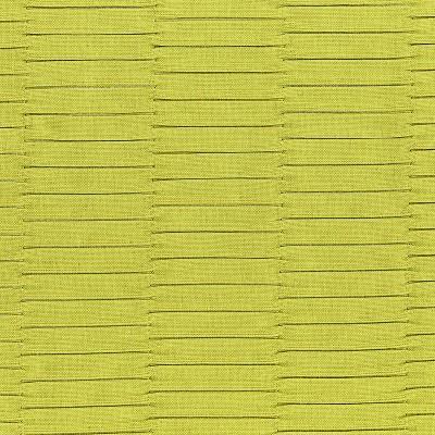 1411-05-french-plissesqaure-400x400.jpg