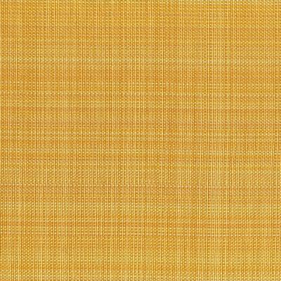 1410-03-sunflowersquare-400x400.jpg