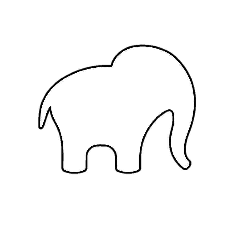 logo-wb-transparent.png
