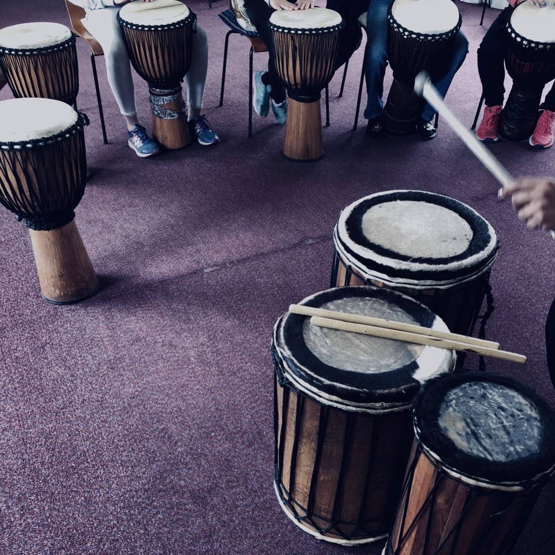 African Drumming.jpg