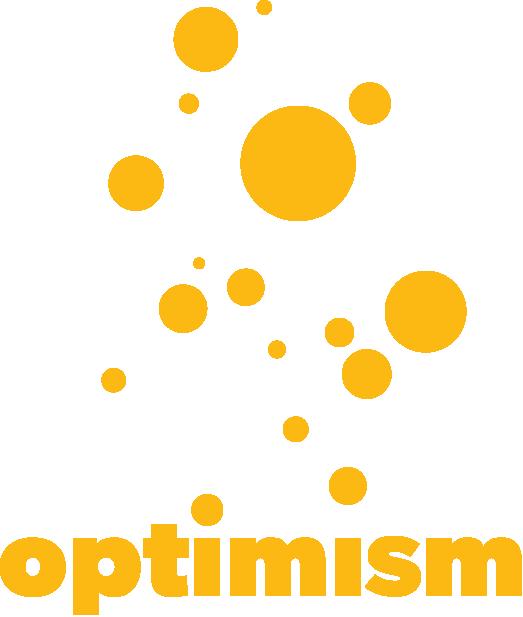 optimism logo.png