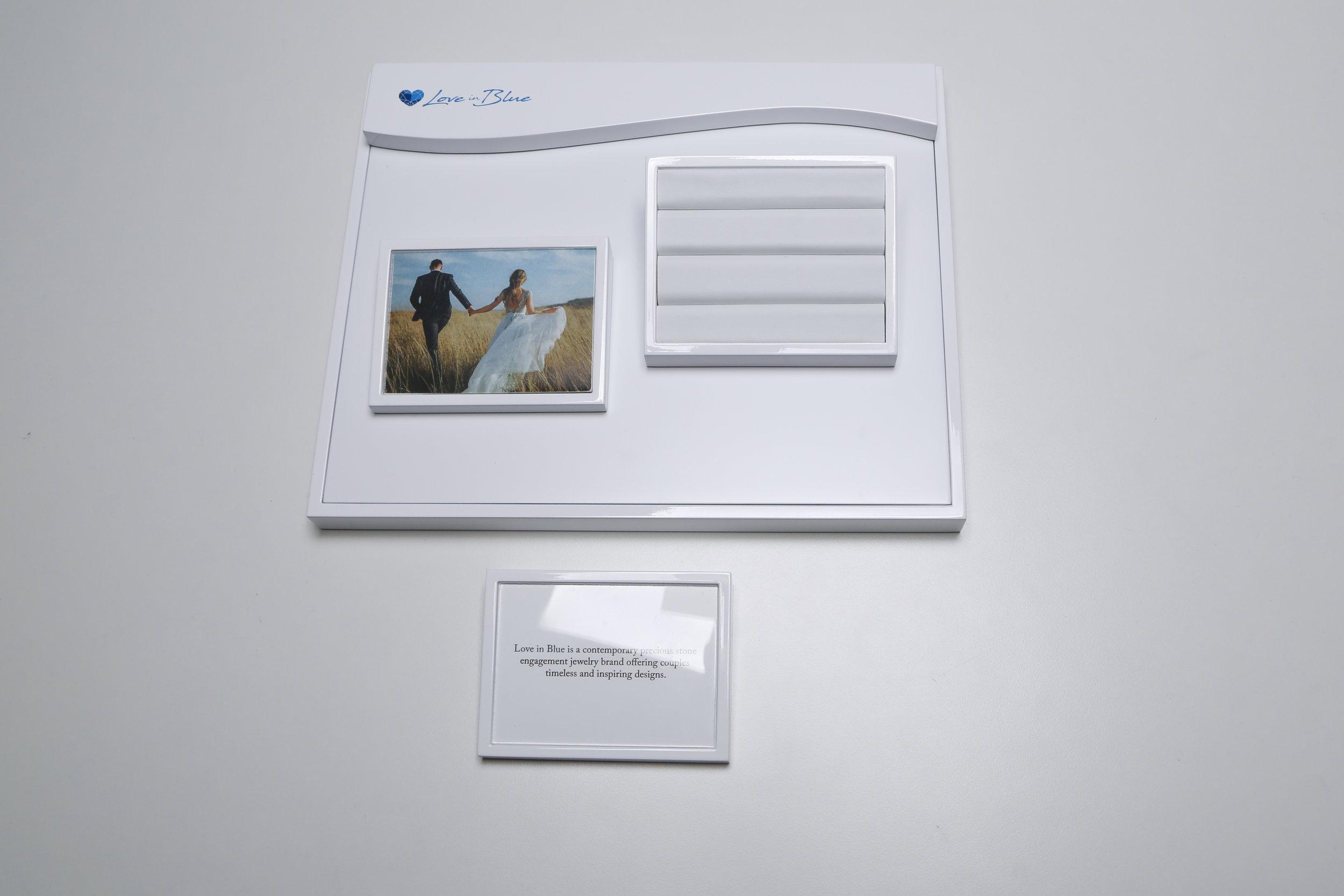 Display-A.jpg