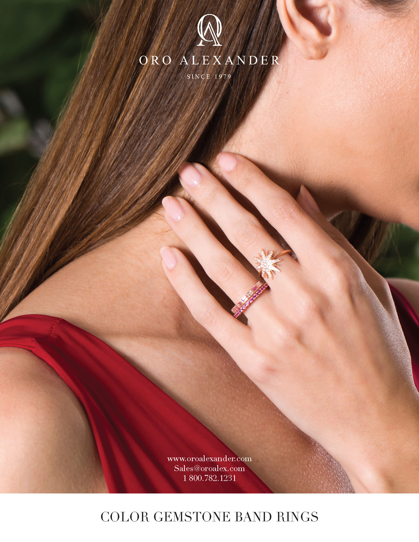 COLOR GEMSTONE BAND RINGS-HQ_Page_1.jpg
