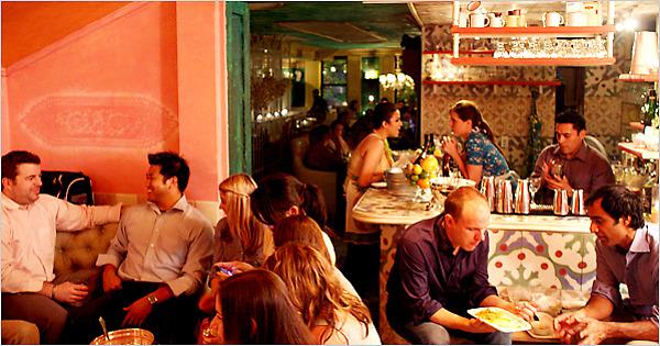 People Drinking in Cienfuegos.jpg