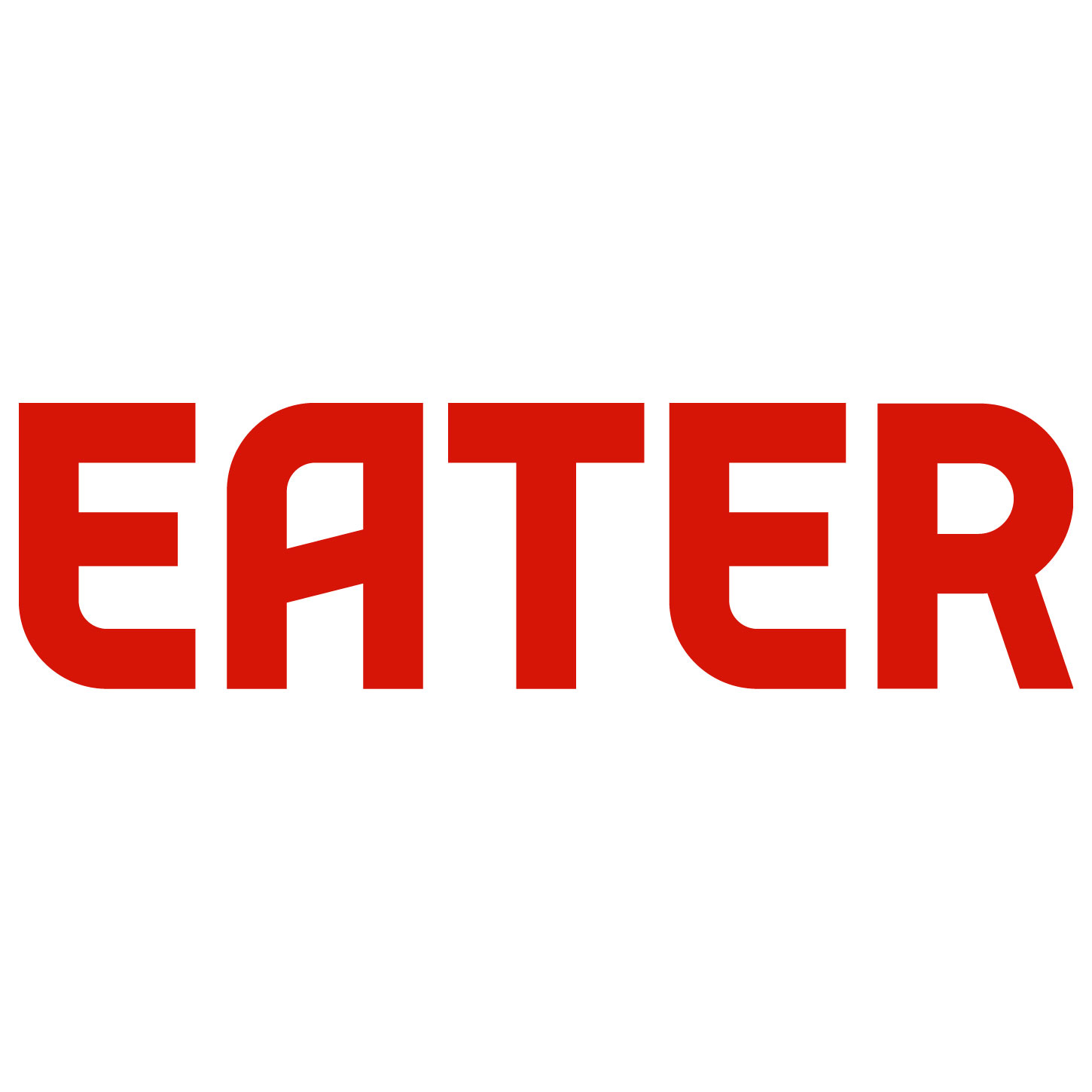 Eater Articles