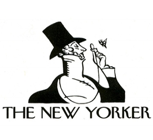 The New Yorker Articles