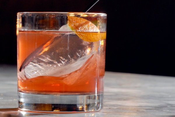 Mayahuel's Cocktail Picture.jpg