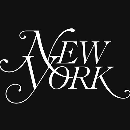 New York Articles
