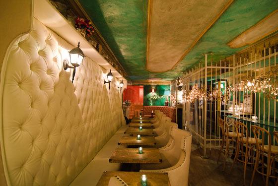 1cienfuegos Interior Picture.jpg