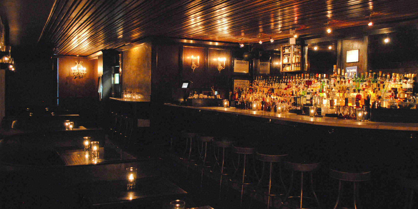 Death and Co Bar Interior Picture.jpg