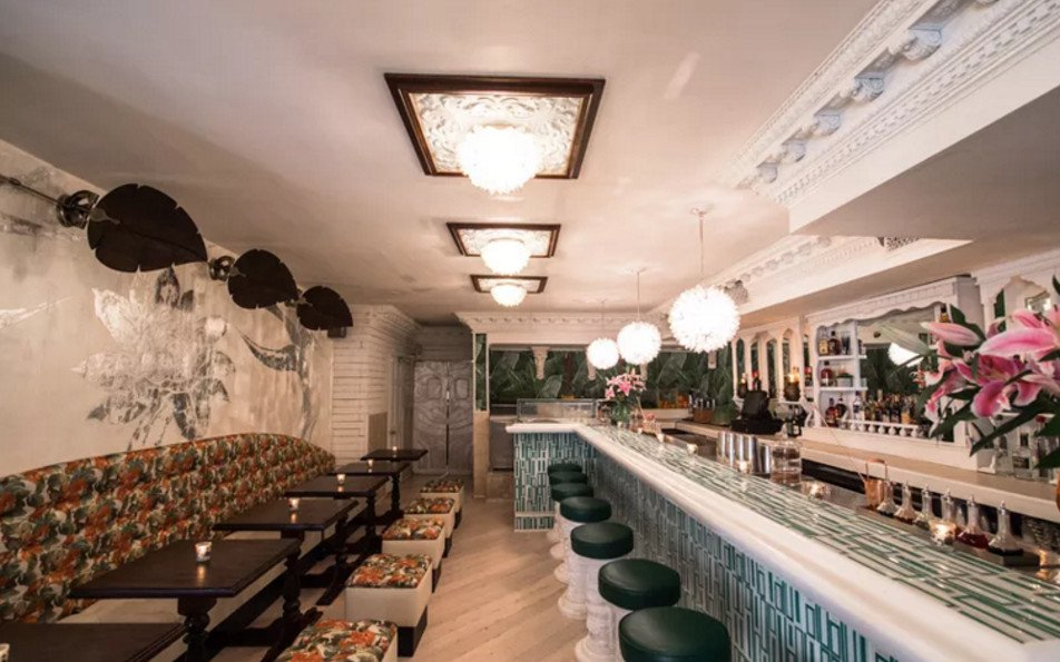 Mother of Pearl Interior Bar Picture.jpg