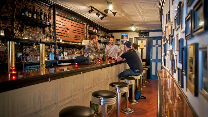 Proletariat Bar Interior Picture.jpg