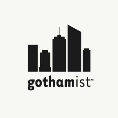 Gothamist Articles