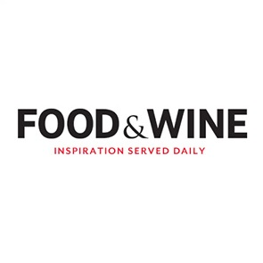Food and Wine Articles