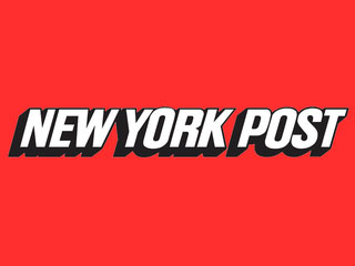 New York Post Articles