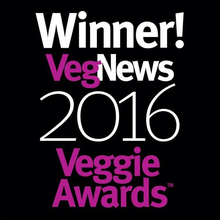 VegNews 2016 Awards Picture.jpg