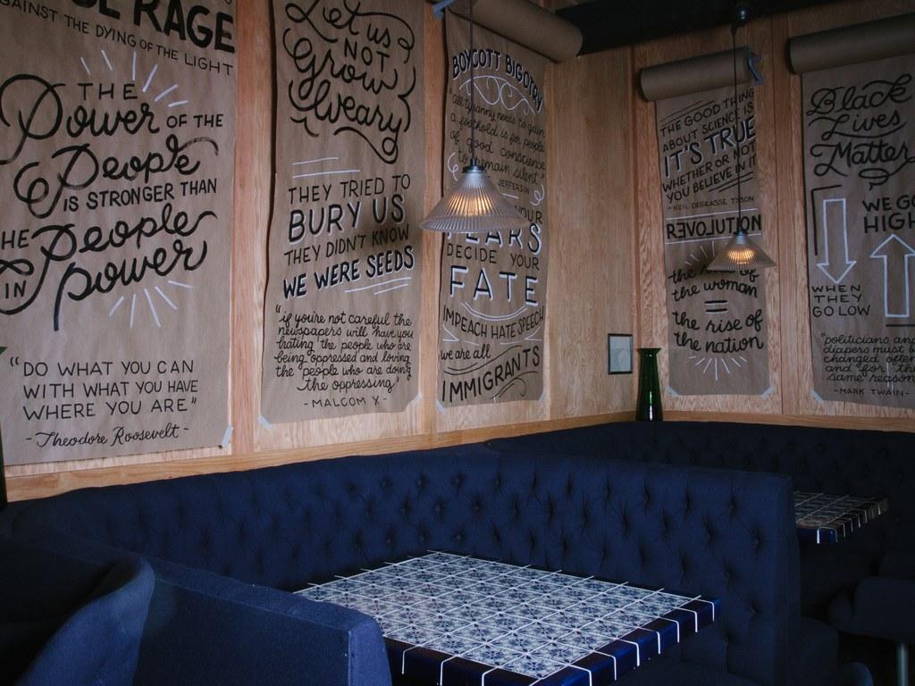 Coup Bar Interior.jpg