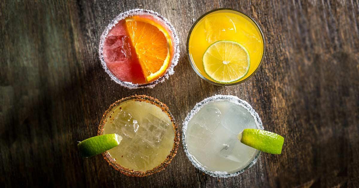 Four Mezcal Drinks in NYC.jpg