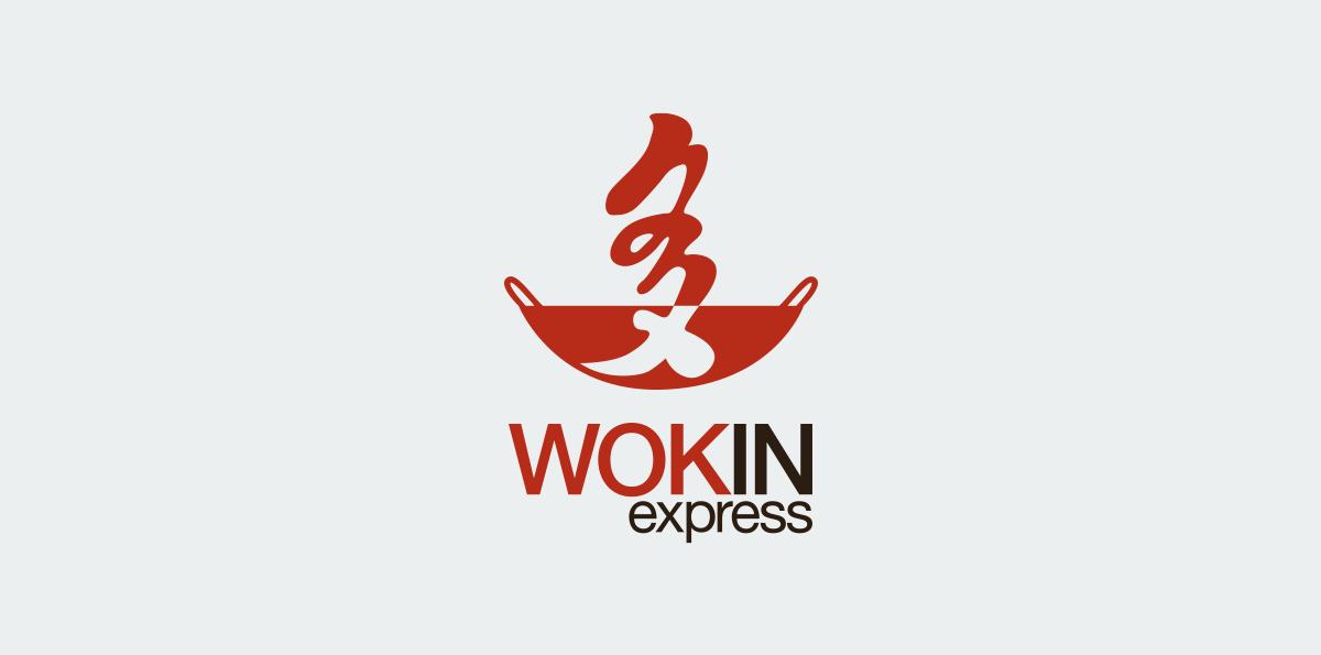 wokin-logo.png