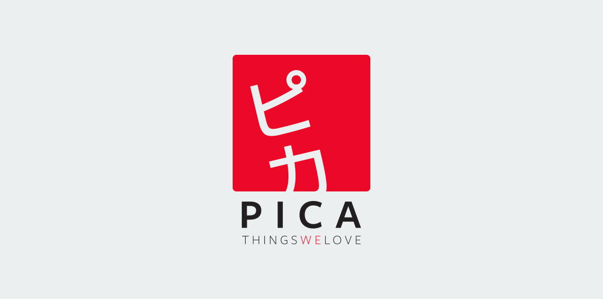 pica-logo.png