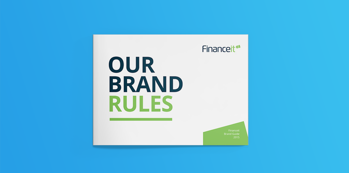 fi-brandbook-cover.png
