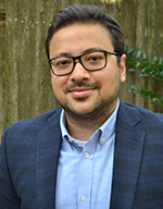 Rohan Mukherjee